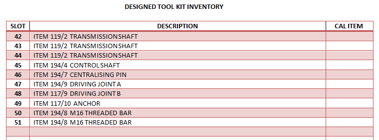 helicopter toolkit2